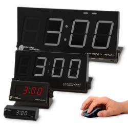 size-2-standard-25mm-remote-display
