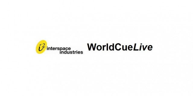 worldcue-live-interspac_20200626-111932_1